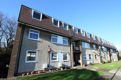 2 bedroom ground floor flat for sale - Fairwood Road, Cardiff