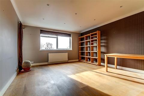 2 bedroom apartment for sale - Atherton Heights, Wembley, HA0