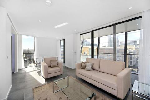 2 bedroom apartment to rent - 3, Dollar Bay Place, London