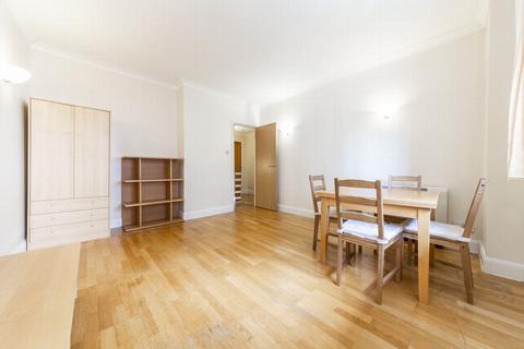 1 bedroom apartment to rent - South Block, County Hall Apartments, 1B Belvedere Road, Waterloo, London, SE1