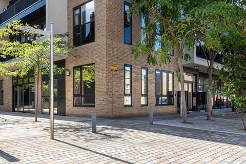 1 bedroom flat for sale - Village Square Ashmore Road SE18