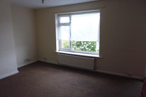 2 bedroom flat to rent -  James Way, Donnington, Telford, TF2