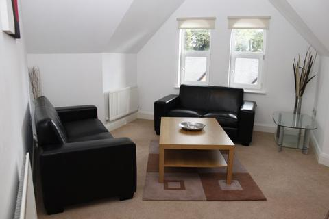 2 bedroom apartment for sale - The Arc, 10 St Pauls Road, Didsbury