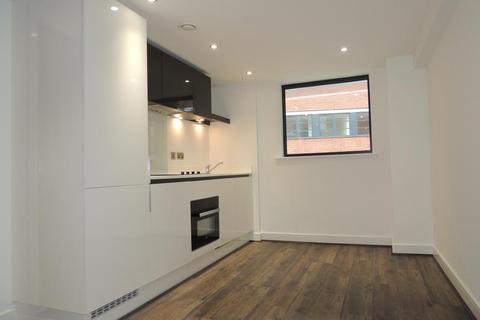 1 bedroom apartment to rent - 126 Pope Street, Birmingham, B1 3DQ