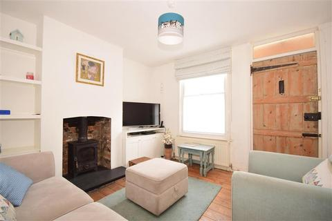 2 bedroom end of terrace house for sale - Mayers Road, Walmer, Deal, Kent