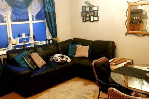 2 bedroom house to rent - Acer Dr, London SE22