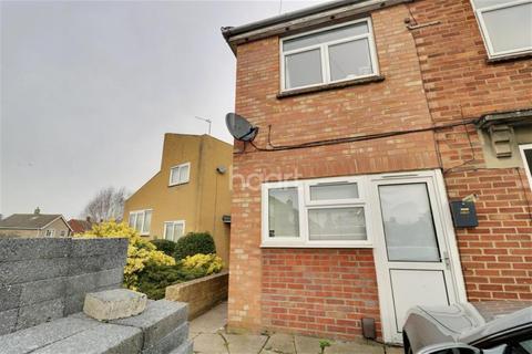 1 bedroom detached house to rent - Queen Ediths Way, Cambridge