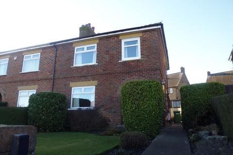 3 Bedroom Semi Detached House To Rent The Uplands Scarborough Yo12