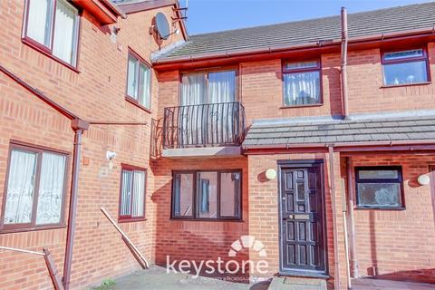 1 bedroom apartment for sale - Rosehill Court, Connah's Quay, Deeside, Flintshire. CH5 4NL