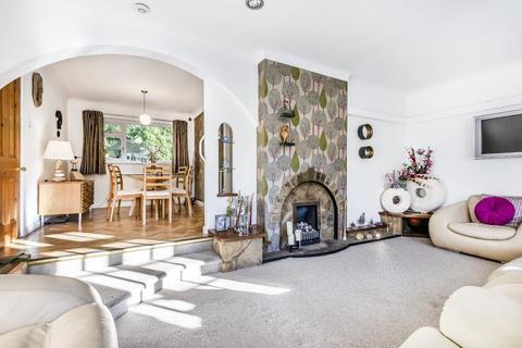 5 bedroom bungalow for sale - BARNSLEY BECK GROVE, BAILDON, SHIPLEY, BD17 6NR