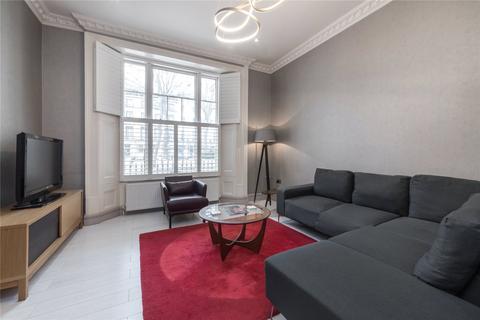 2 bedroom flat to rent - Sussex Gardens, London