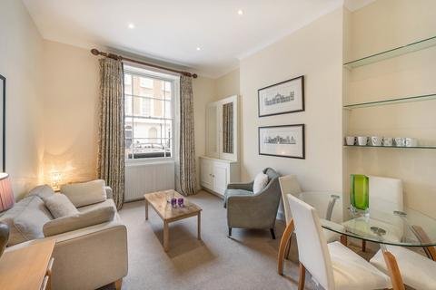 1 bedroom ground floor flat for sale - Cambridge Street, London. SW1V