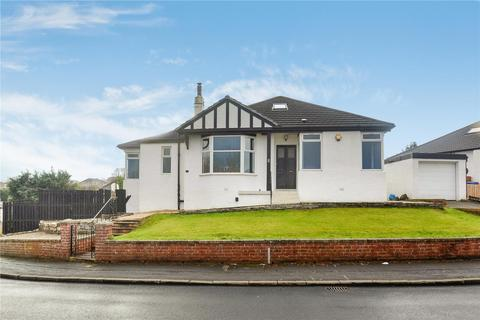 4 bedroom bungalow for sale -  Kingslynn Drive,  Kings Park, G44