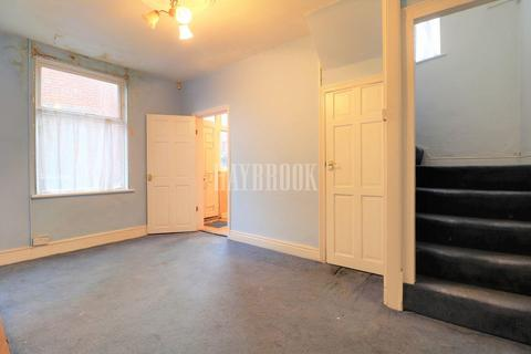 3 bedroom terraced house for sale - Whitehouse Lane, Crookes