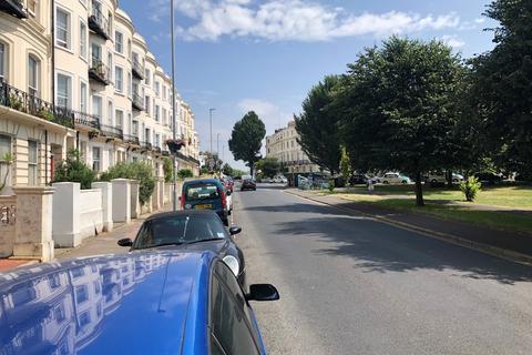 1 bedroom flat share to rent - Vernon Terrace BN1
