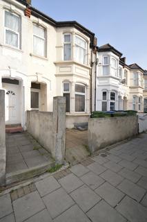 4 bedroom terraced house for sale - Plumstead High Street, Plumstead , London SE18