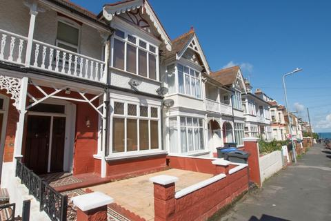 5 bedroom house for sale - Norfolk Road, Cliftonville, CT9
