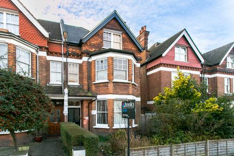 2 bedroom flat for sale - Pinfold Road, Streatham