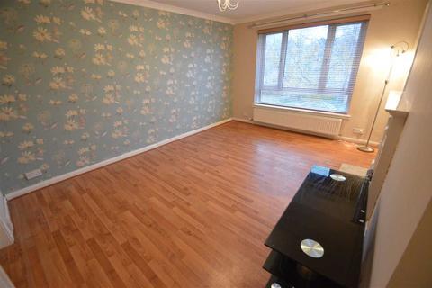 1 bedroom apartment to rent - Semphill Gardens, East Kilbride