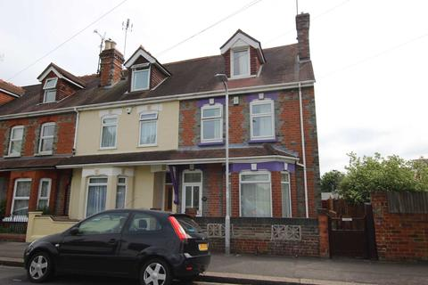 5 bedroom house for sale - Kensington Road, Reading