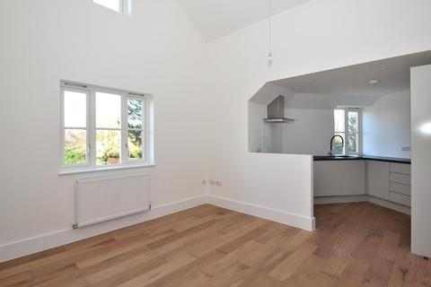 2 bedroom apartment for sale - Butts Lane, Danbury, Chelmsford, Essex, CM3