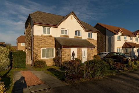 3 bedroom semi-detached house for sale - 296 South Gyle Road, South Gyle, EH12 9DU
