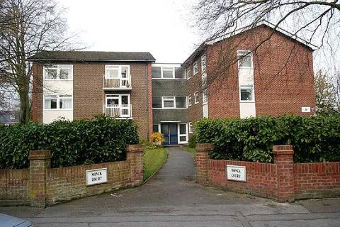 2 bedroom apartment to rent - Monck Court, Southcote Road, Reading, RG30