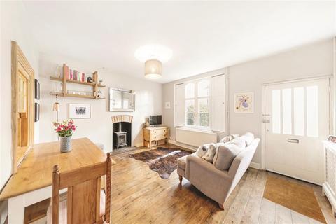2 bedroom end of terrace house for sale - Garratt Lane, SW17
