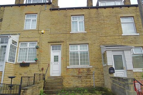 3 bedroom terraced house for sale - Durham Road, Bradford, West Yorkshire, BD8
