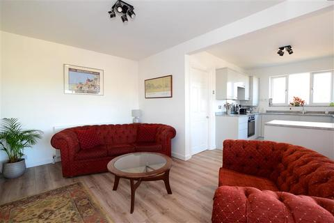 2 bedroom semi-detached bungalow for sale - Woodbourne Avenue, Patcham, Brighton, East Sussex