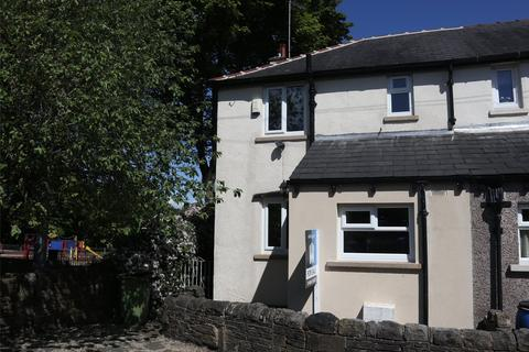2 bedroom cottage for sale - Manor Road, Golcar, Huddersfield, HD7