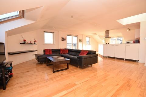 3 bedroom apartment for sale - Crewe Road North, Flat 7, Edinburgh, Midlothian, EH5 2NE