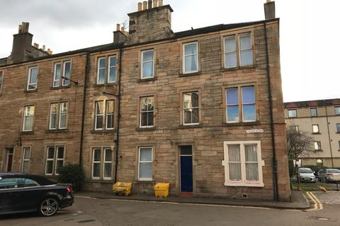1 bedroom flat to rent - Thistle Place, Viewforth, Edinburgh, EH11 1JH