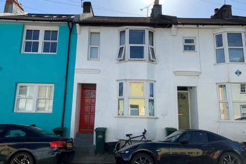 4 bedroom terraced house to rent - Islingword Street, Hanover