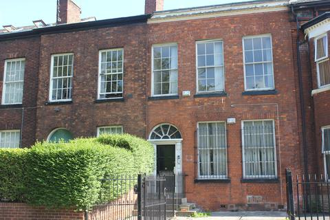 7 bedroom house share to rent - 30 Broad Street, Broad St, Salford M6