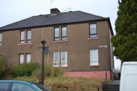1 bedroom flat to rent - Old Road, Elderslie, Renfrewshire, PA5