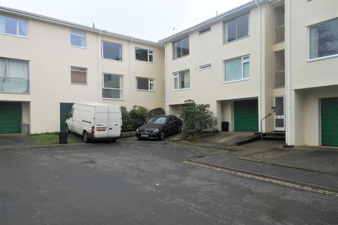 3 bedroom flat to rent - Elm Court Gardens, Truro TR1