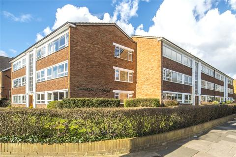 2 bedroom apartment for sale - Hatherley Road, Kew, Surrey, TW9