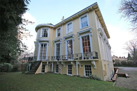 2 bedroom flat for sale - Lansdown, Cheltenham