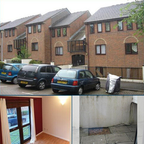 1 bedroom flat to rent - S Paul's Way, Watford WD24