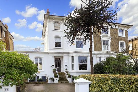5 bedroom house for sale - Spencer Road, London, W4
