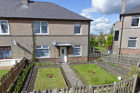 2 bedroom flat to rent - 11 The Avenue