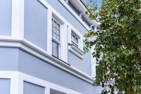 2 bedroom flat for sale - Upper Hamilton Road, Brighton, , BN1