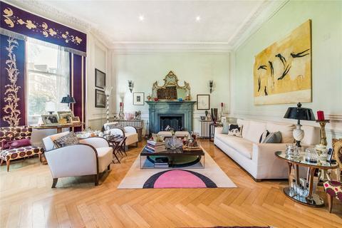5 bedroom maisonette for sale - Onslow Gardens, London, SW7