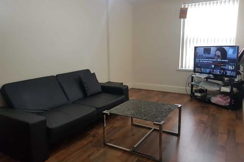 2 bedroom flat to rent - Flat 1, Stratford Road, Sparkhill