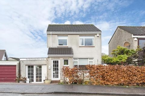 3 bedroom detached villa for sale - 80 Boghead Road, Lenzie, Glasgow, G66 4EF
