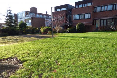 1 bedroom flat for sale - Morrison Court, Manor Road, Barnet, Herts, EN5