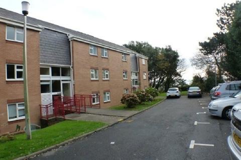 2 bedroom flat to rent - Llwyn-Y-Mor, Caswell, Swansea, SA3 4RD