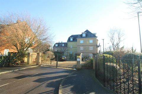 1 bedroom flat for sale - River Bank, N21