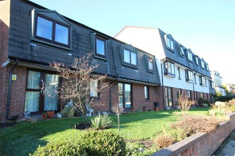 1 bedroom retirement property for sale - 4 Bycullah Road, Enfield, Middx